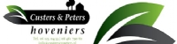 Custers & Peters Hoveniers